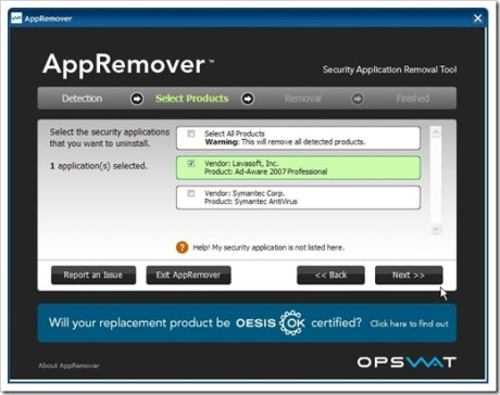 appremoverpreview