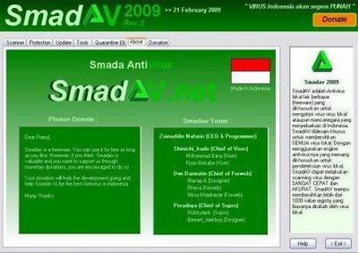 smadav-2009